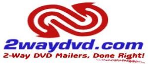2way_logo-344x150